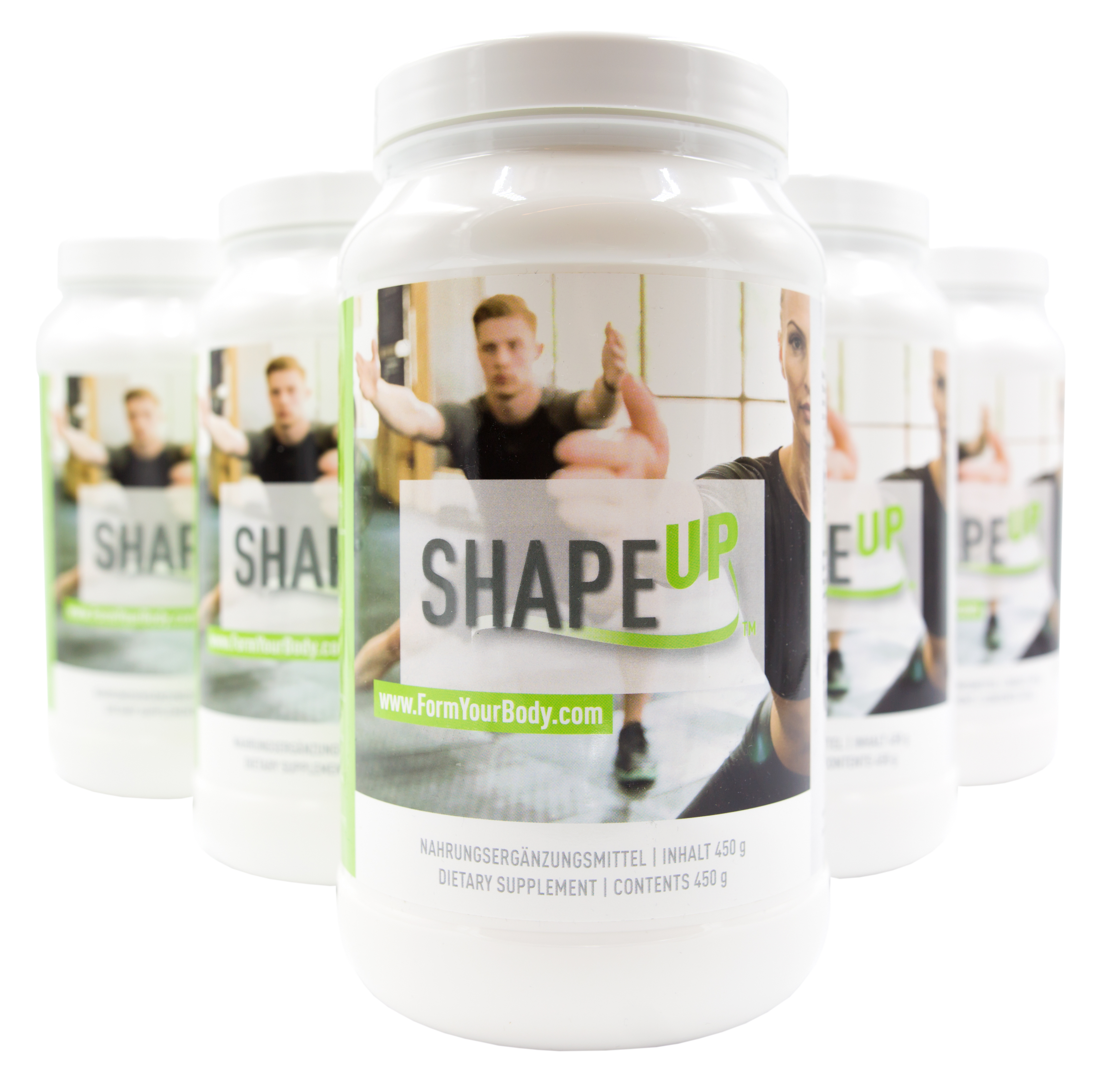 Shape_Up